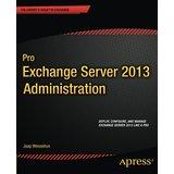 2013Book