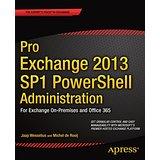 2013SP1Book